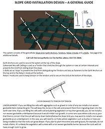 Slope Install Guide Snapshot.JPG