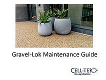 GLK maintenance snapshot.JPG