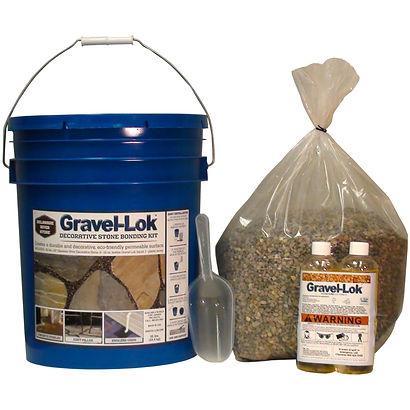 gravelok_bucket_dwelrivgravel_view2.jpg