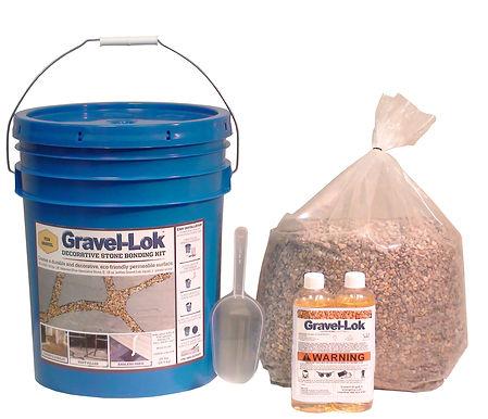 gravelok_bucket_peagravel_view2.jpg
