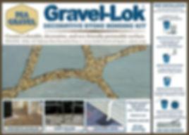 Pea Gravel Front.JPG