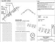 Slope CAD w jhook snapshot.JPG