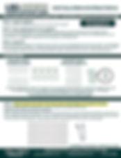 LSG instructions snapshot.JPG
