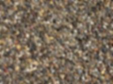 Rockledge pebbles bonded.PNG