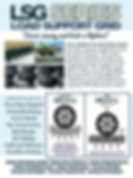 LSG Brochure snapshot.JPG