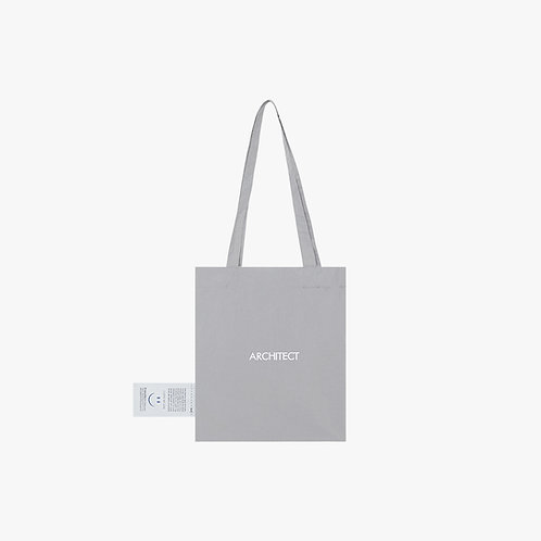 Everycolor Tote Bag - S - ARCHITECT