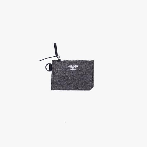 Basic Zip Bag#1/1