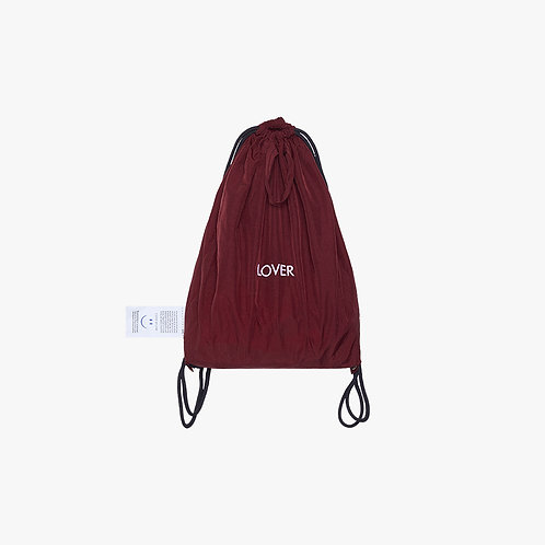Everycolor Backpack - LOVER