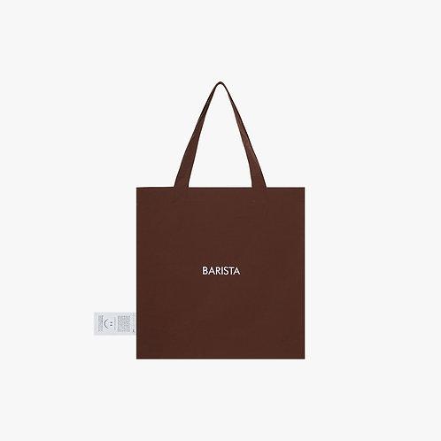 Everycolor Tote Bag - L - BARISTA