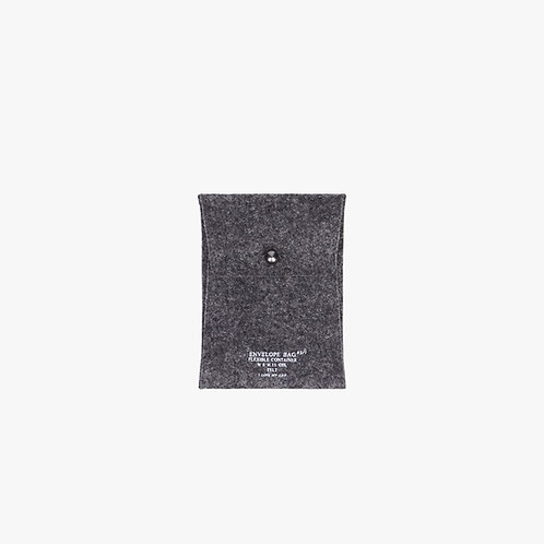 Envelope Bag#2/1