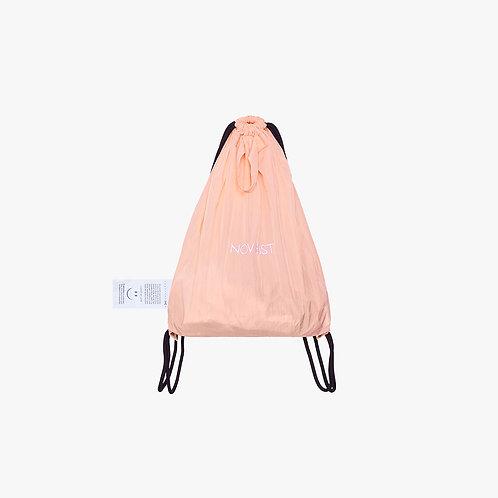 Everycolor Backpack - NOVELIST