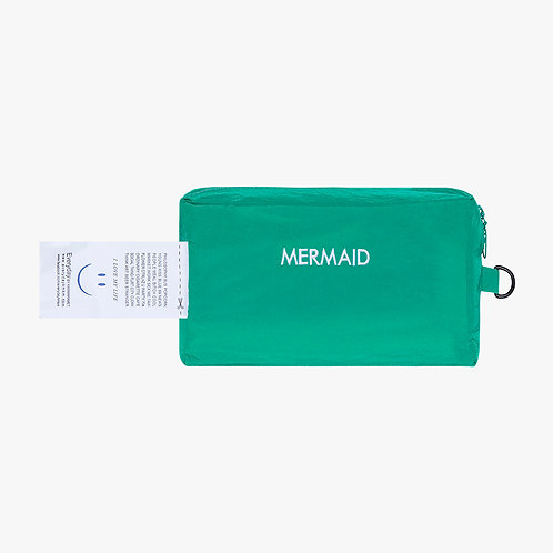 Everycolor Pouch - MERMAID