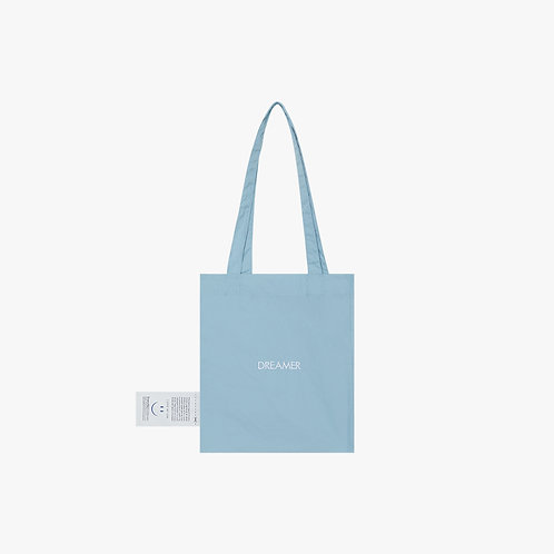 Everycolor Tote Bag - S - DREAMER