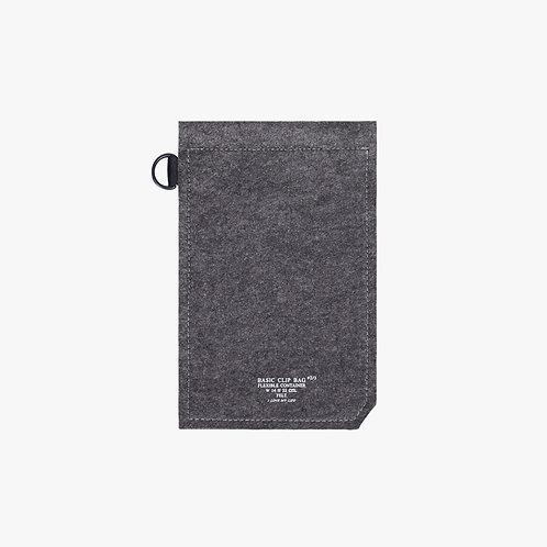 Basic Clip Bag#2/3