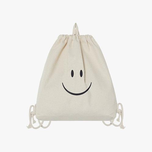 Dna Backpack - Smile