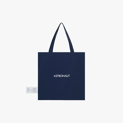 Everycolor Tote Bag - L - ASTRONAUT