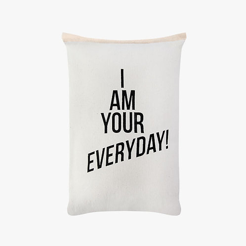 Dna Cushion - I am your everyday
