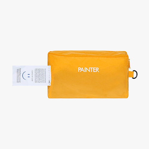 Everycolor Pouch - PAINTER