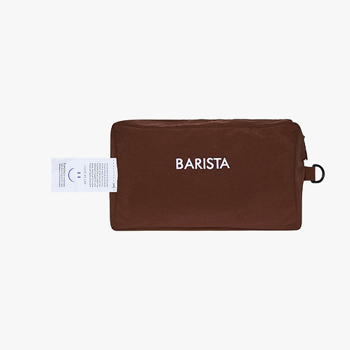 Everycolor Pouch - BARISTA -