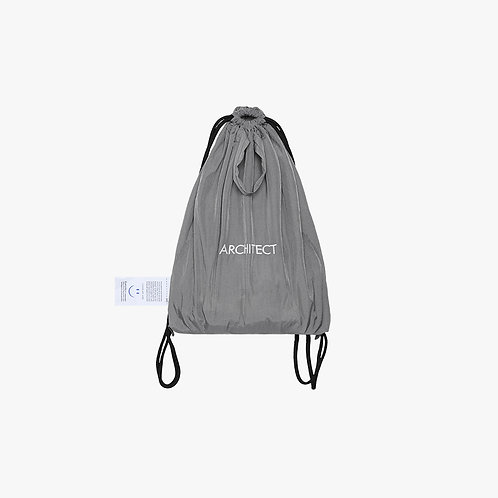 Everycolor Backpack - ARCHITECT