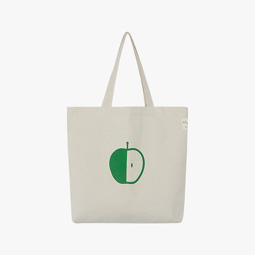 Dna Tote Bag - M - Sharing
