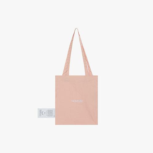 Everycolor Tote Bag - S - NOVELIST