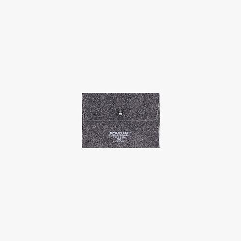 Envelope Bag#1/1