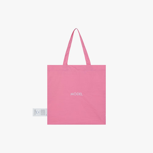 Everycolor Tote Bag - L - MODEL