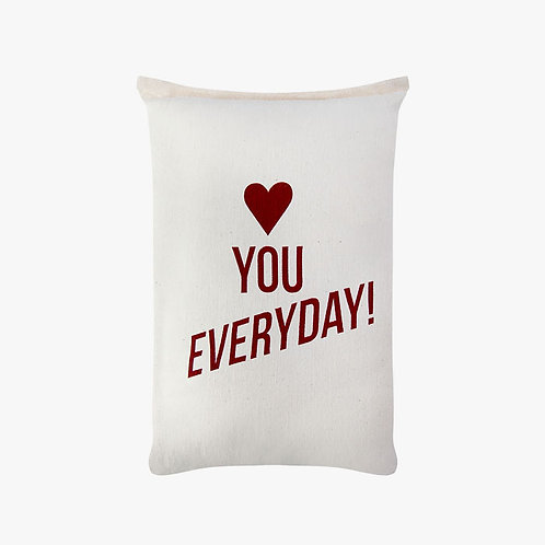 Dna Cushion - Love you everyday