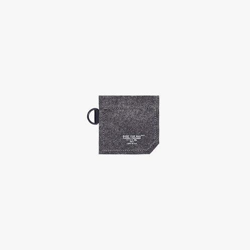 Basic Clip Bag#1/1