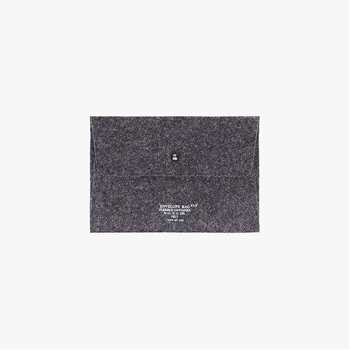 Envelope Bag#1/2