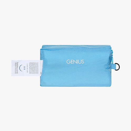 Everycolor Pouch - GENIUS