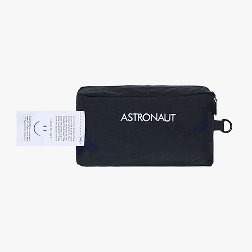 Everycolor Pouch - ASTRONAUT
