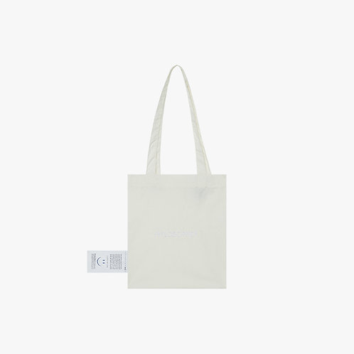 Everycolor Tote Bag - S - PHILOSOPHER