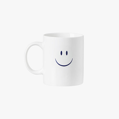Dna Mug - Mr. Brightside is happiness
