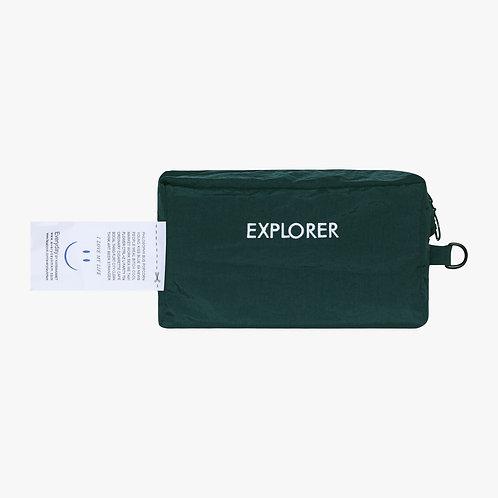Everycolor Pouch - EXPLORER -