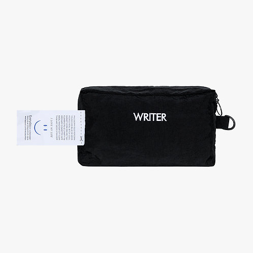 Everycolor Pouch - WRITER