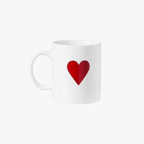 Dna Mug - Love is love