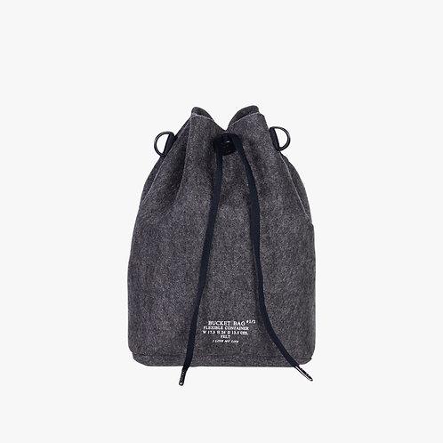 Bucket Bag#1/2