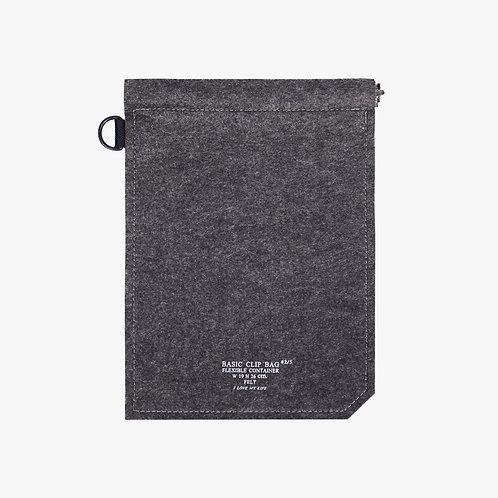 Basic Clip Bag#2/5