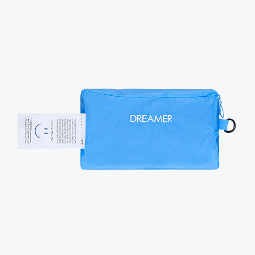 Everycolor Pouch - DREAMER
