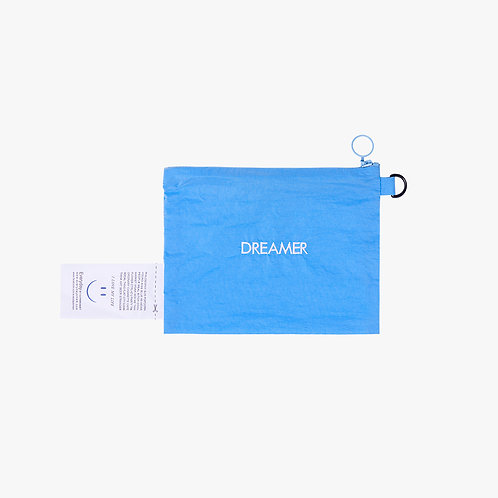 Everycolor Clutch - DREAMER