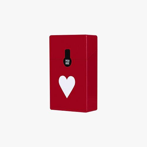 Dna Zigarette Case - Love