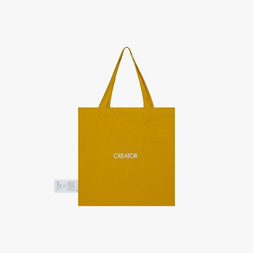 Everycolor Tote Bag - L - CREATOR