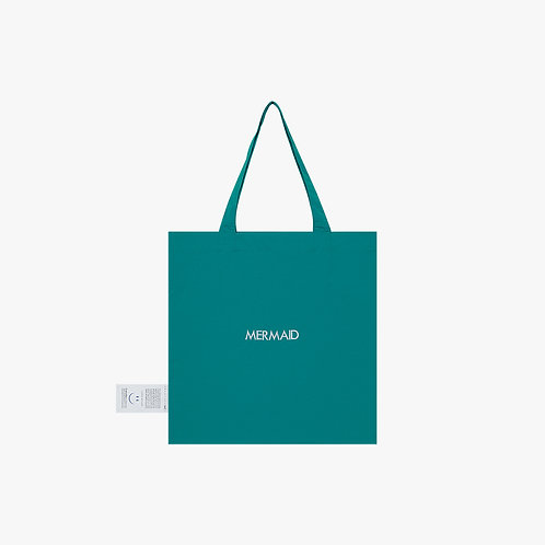 Everycolor Tote Bag - L - MERMAID