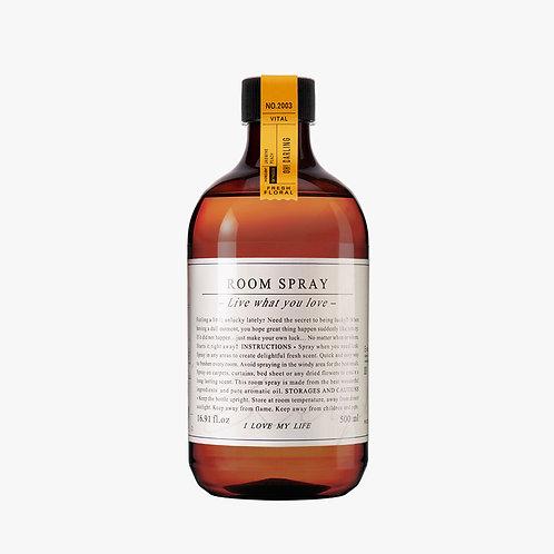 Room Spray - Oh ! Darling - 500 ml.