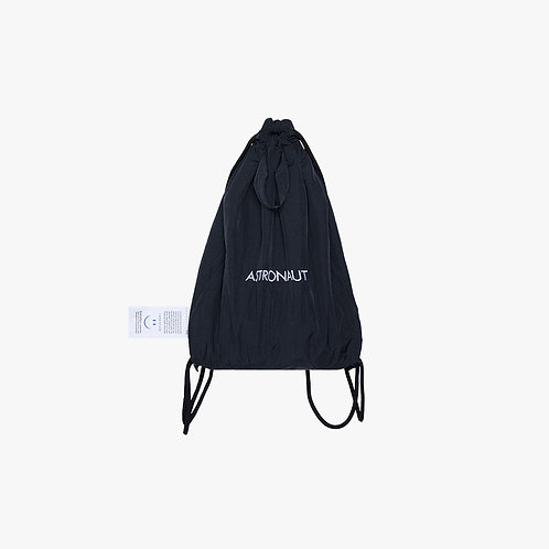 Everycolor Backpack - ASTRONAUT