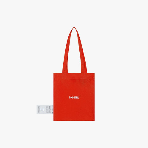 Everycolor Tote Bag - S - PAINTER