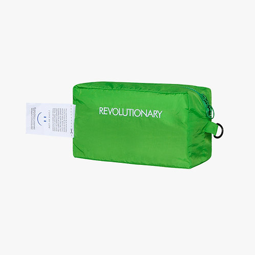 Everycolor Pouch - REVOLUTIONARY