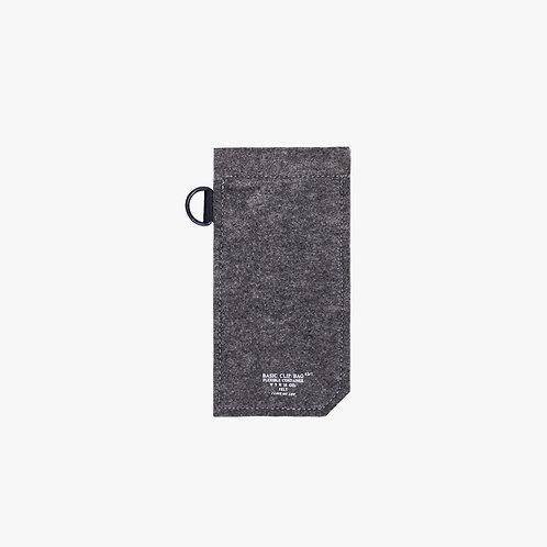 Basic Clip Bag#2/1